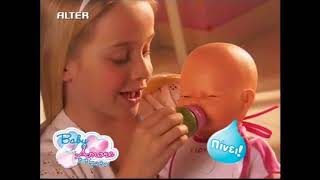 Πώς ήταν οι παιδικές διαφημίσεις και τα παιδικά παιχνίδια το 2009