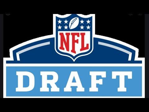 BYU Pro Day For 2021 NFL Draft Livestream