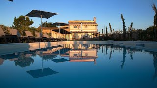 The 3 Best Resorts To Stay In Andreoli Abruzzo