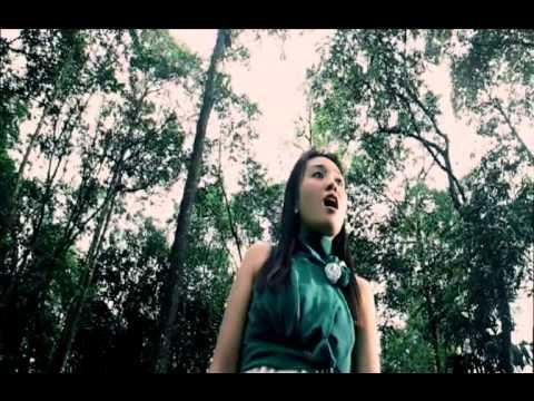 Yudie ARWANA ft CAWAN_Hati Yang Tertinggal