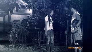 Gambar cover ᴴᴰ JALUK BALEN - HERNAN WIDY BENZEMA - SINGLE TERBARU 2018 - VIDEO ASLI ✔