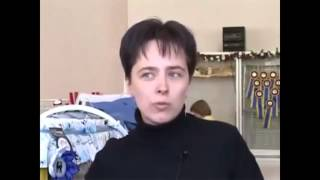 Породы котов  Русская голубая