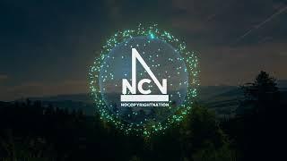 Christhian Ryos - Moments [NCN Release]