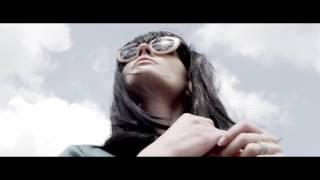 Клип Miela  - Любовь  убийца (16+, HD, 720)
