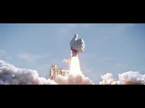 rocket---sonnet-insurance