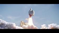 Rocket - Sonnet Insurance