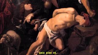 Francisco Guerrero - Luceat eis
