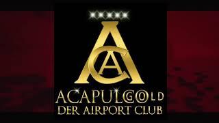 Acapulco Gold Hamam fkk saunaclub