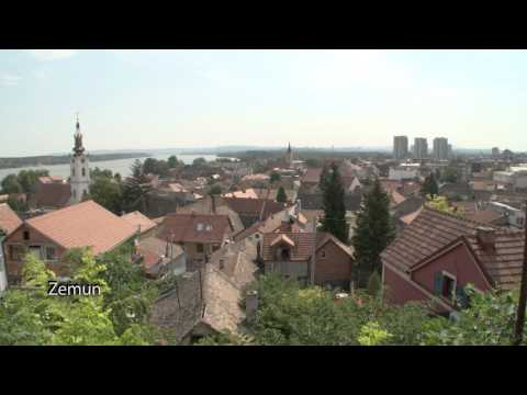Review of Zemun