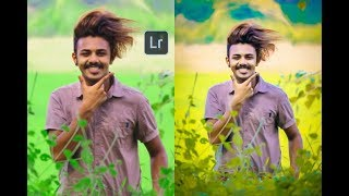 Lightroom  Editing Tutorial mobile  | Best photo editing | edit like cb edit