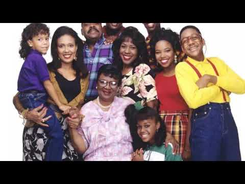 Family Matters - Urkel and Laura's NONE-Date ;) from YouTube · Duration:  4 minutes 10 seconds