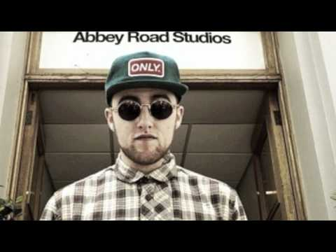 Mac Miller - Day One: A Song About Nothing (with download link)