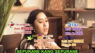 Top Hits -  Adistya Mayasari Omonge Uwong Official