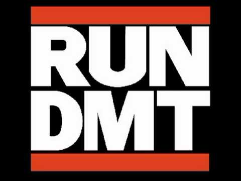 Faculty Lounge by RUN DMT (Forthcoming P5 Records)