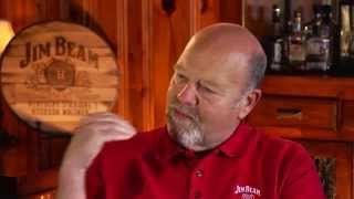 Fred Noe (Jim Beam): Wнat Makes Good Bourbon?