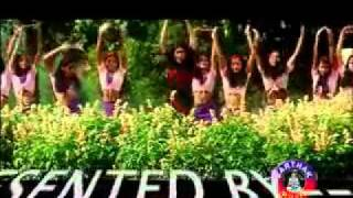 YouTube   new oriya song oriya movie song tate mo ranaSSBM 2