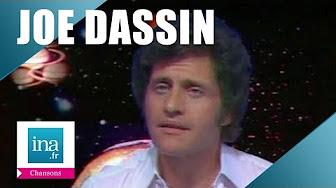 Ina le hit parade d 39 ina chansons du 20 mars 2014 youtube - Gaston ouvrard je ne suis pas bien portant ...