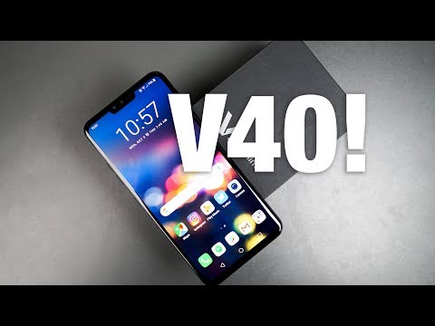 lg-v40-thinq-first-look-+-first-10-things-to-do!
