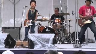 第7回新開地音楽祭 2007年5月19日(土)〜20日(日) 毎年5月に開催さ...