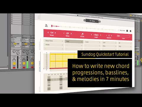 sundog scale studio rutracker