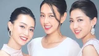 Nguyễn Thúc Thùy Tiên tiếp tục lập hattrick -ghi 3 điểm trước giờ chung kết Hoa hậu quốc tế 2018