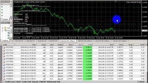 Forex vzlomshik pro system download
