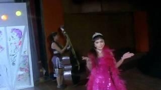 Video Duniya Zamana Dekha - Mithun - Ranjeeta - Ustadi Ustad Se - Amit Kumar - Asha Bhosle - Hindi Song download MP3, 3GP, MP4, WEBM, AVI, FLV November 2017