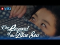 The Legend Of The Blue Sea - EP 12 | Lee Min Ho Hears Jun Ji Hyun's Voices in His Head