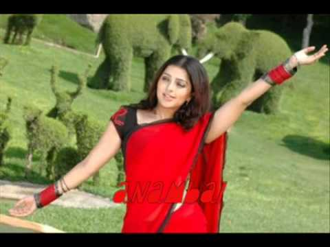 Bangla folk song-Age Jodi Jantam re bondhu.flv
