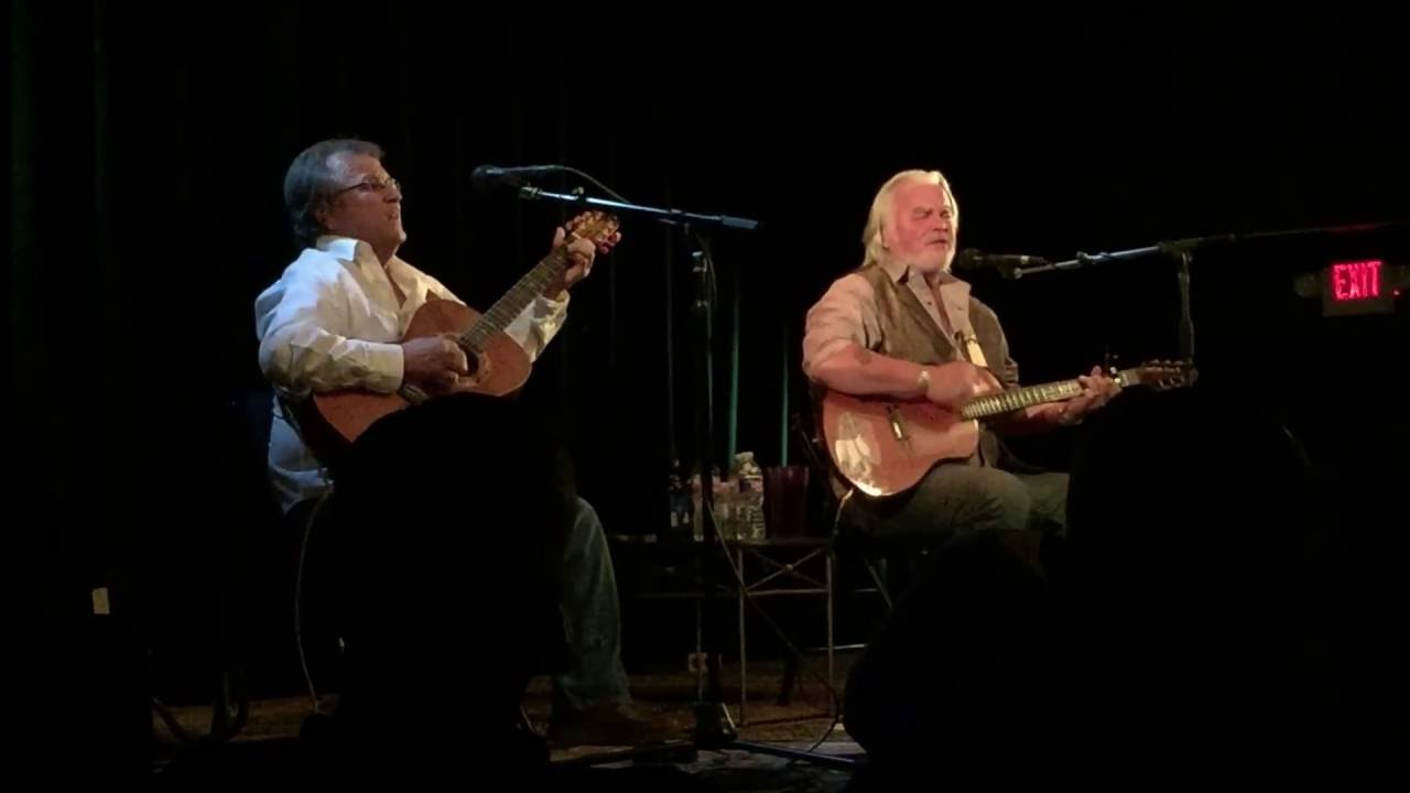 past the point of rescue hal ketchum live youtube past the point of rescue hal ketchum live