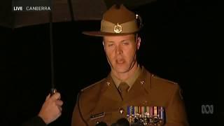 Popular Videos - Australian War Memorial & Anzac Day