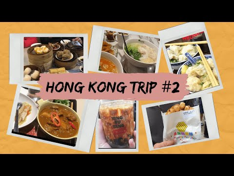 vlog-012-hong-kong-trip-#2-[hong-kong-street-food,-k11-musea,-ladies-market]