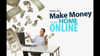 How get paid to (gpt) sites work -