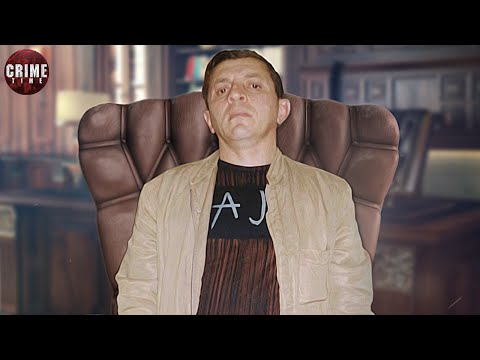 Главный враг криминальных королей России вернул себе титул вора. Преступный мир ждут перемены