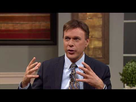 Improve Memory and Intelligence - Dr. Neil Nedley