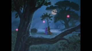 Canzone di Robin Hood e Lady Marian