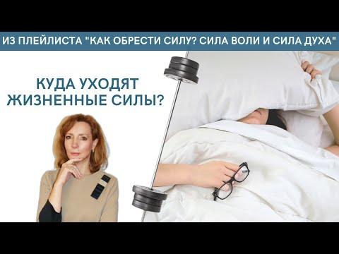 секс знакомства в москве с телефонами и без регистрации