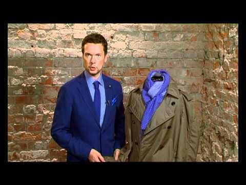 История костюма и моды - mir-