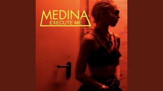 Execute Me (Sola Plexus Remix)