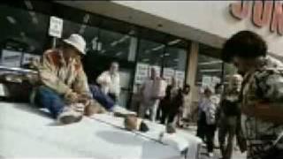 Movie Trailer - 1998 - Fear And Loathing In Las Vegas
