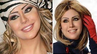 حليمة بولند ملكة جمال الإعلاميات العرب فى أحلى إطلالاتها...لايفوتك