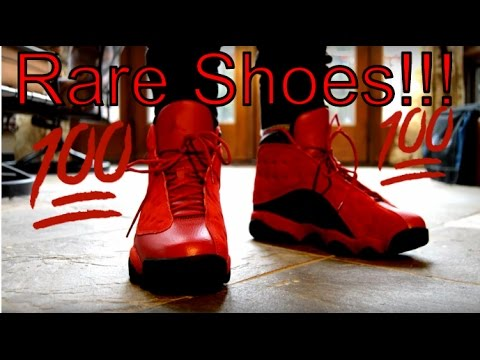 6fcaaf7463fa0e Retro 13 Singles day Unboxing   Review - YouTube