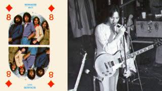 """From 10cc's third studio album """"The Original Soundtrack"""" we bring y..."""