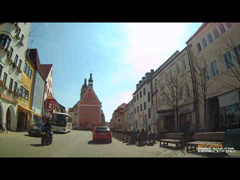 Single wohnung rudolstadt