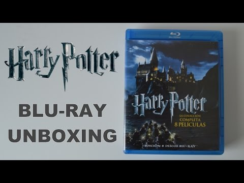 harry-potter:-la-saga-competa-(8-películas)-|-blu-ray-unboxing