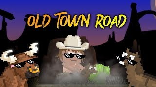 lil-nas-x-old-town-road-ft-billy-ray-cyrus-animation-growtopia