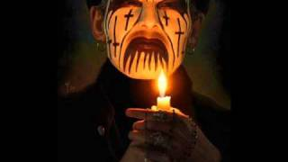 Watch King Diamond If They Only Knew video