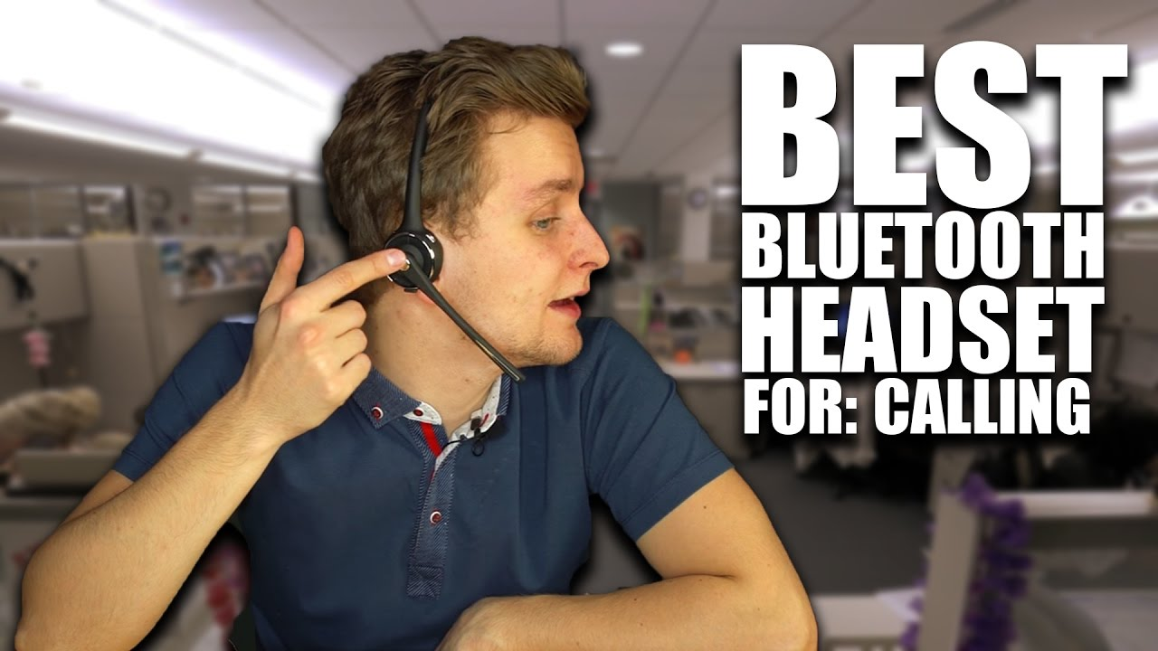 Yamay Wireless Bluetooth Headset Unboxing Review Youtube