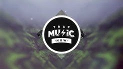 Post Malone - Wow. (DBLM Trap Remix)