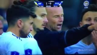 Brøndby IF 1-0 FC København